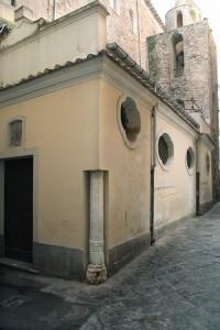 11-S.-Maria-delle-Grazie-A1-esterno-da-Soprintendenza-per-i-Beni-Archotettonici-e-Paesaggistici