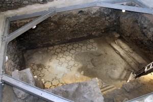 12-Palazzo-Fruscione-B2-Mosaico-da-Soprintendenza-per-i-Beni-Architettonici-e-Paesaggistici