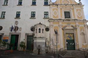13-Chiesa-dellAnnunziatella-dettaglio-edificioA2-foto-Matteo-maresca