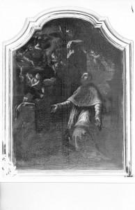 13-Chiesa-dellAnnunziatella-i-dipinti-san-carlo-borromeo-B1-archivio-Soprint.-BSAE.SA-e-AV