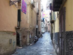 16-Via-Tasso-A1-la-strada-Archivio-Soprintendenza-BAP-di-SA-e-AV