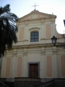 17-Addolorata-A1-esterno-Archivio-Soprintendenza-BSAE