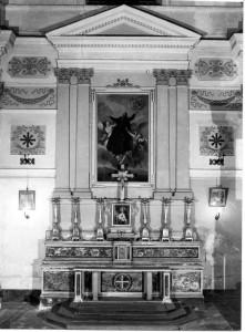 17-Addolorata-foto-depoca-A3-Archivio-Fotografico-Soprintendenza-BSAE-di-SA-e-AV