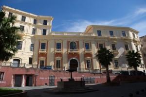 18-Piazza-Abate-Conforti-convittoB3-facciata-foto-Matteo-Maresca