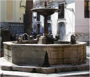 18-Piazza-Abate-Conforti-dettaglio-A2-archivio-fotografico-Soprintendenza-BSAE-di-SA-e-AV