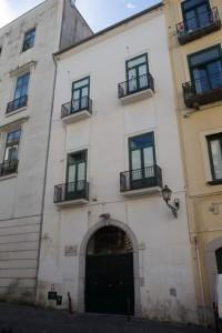 18-Piazza-abate-Conforti-archivio-di-statoB3-foto-Matteo-Maresca