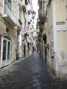 19-Via-delle-Botteghelle-A1-da-soprintendenza-per-i-Beni-Architettonici-e-Paesaggistici