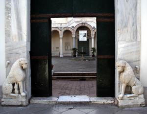 20-Cattedrale-di-San-Matteo-Porta-dei-Leoni-B2-da-Soprintendenza-per-i-Beni-Architettonici-e-Paesaggistici-RESIZE