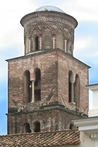 20-Cattedrale-di-San-Matteo-il-Campanile-B4-da-Soprintendenza-per-i-Beni-Architettonici-e-Paesaggisticijpg