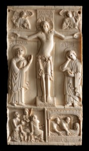 20-cattedrale-Avori_Nuovo-Testamento-B8-archivio-soprintendenza-BSAE-di-SA-e-AV-