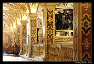 20-cattedrale-cripta-B7-archivio-Soprintendenza-BSAE-di-SA-e-AV
