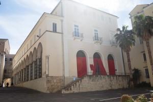 22-Palazzo-Arcivescovile-A1-foto-Matteo-Maresca
