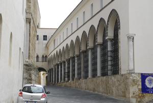 23-Via-Roberto-il-Guiscardo-A1-da-Soprintendenza-per-i-Beni-Architettonici-e-Paesaggistici-RESIZE