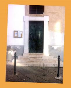 23.-via-Roberto-il-Guiscardo-ingresso-Cripta-del-Duomo-A3