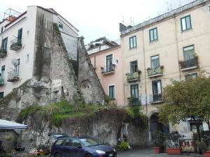 25-Via-dei-Canapari-A2-da-Soprintendenza-per-i-Beni-Architettonici-e-Paesaggistici-RESIZE